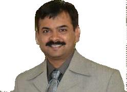 Dr Jayant